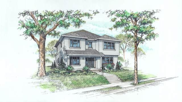 1057 Lombard Avenue, Saint Paul, MN 55105 (#5721139) :: The Duddingston Group