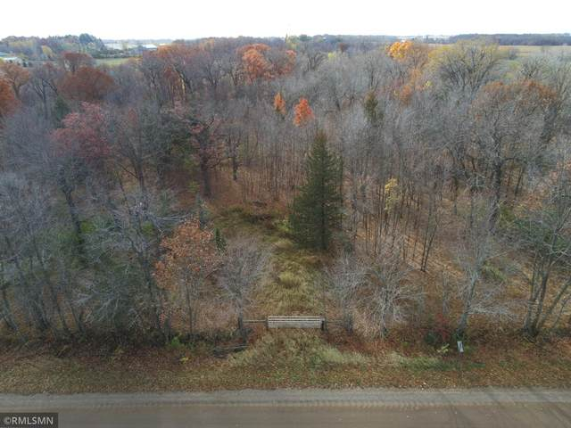 L1B1 392, Amador Twp, MN 55012 (#5721251) :: Twin Cities Elite Real Estate Group | TheMLSonline