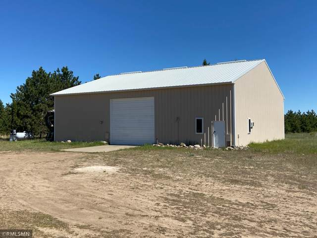 4125 80th Street, Brainerd, MN 56401 (#5721539) :: Straka Real Estate