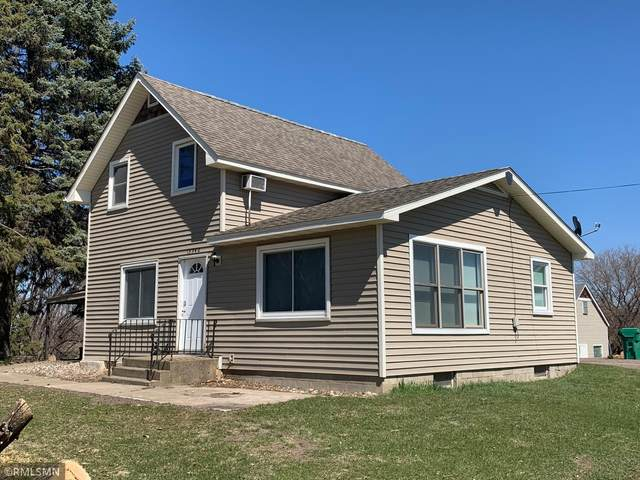 13340 Willandale Road, Rogers, MN 55374 (#5721559) :: The Jacob Olson Team