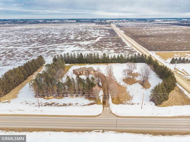 64954 250th Avenue, Kasson, MN 55944 (#5721589) :: Lakes Country Realty LLC