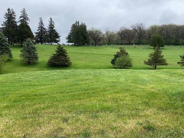 416 Parkside Drive SE, Preston, MN 55965 (#5722073) :: Lakes Country Realty LLC