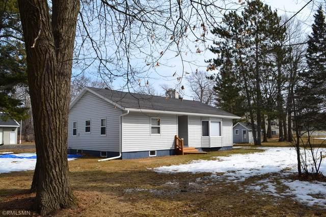 21690 County Road 28, Deerwood, MN 56444 (#5722179) :: The Pietig Properties Group