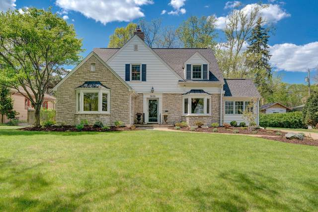 3638 France Avenue S, Saint Louis Park, MN 55416 (#5722458) :: The Preferred Home Team