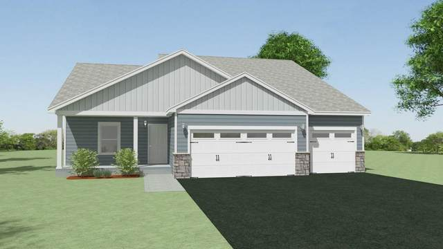 5120 Harvest Curve, Mayer, MN 55360 (#5723060) :: Bos Realty Group