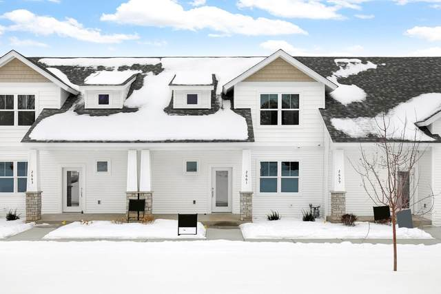 2671 New Century Place E, Maplewood, MN 55119 (#5723065) :: Twin Cities Elite Real Estate Group | TheMLSonline