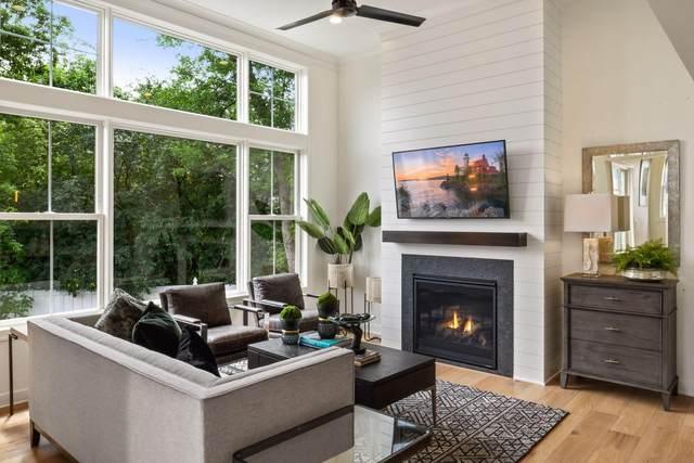 8152 Eden Prairie Road, Eden Prairie, MN 55347 (#5723441) :: Straka Real Estate