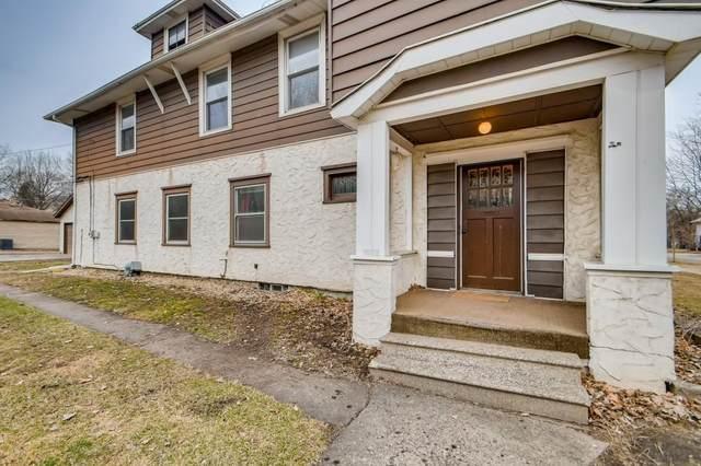 1083 Chatsworth Street N, Saint Paul, MN 55103 (#5724065) :: Tony Farah | Coldwell Banker Realty