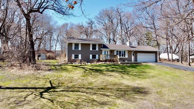 1837 Fagerness Point Road, Orono, MN 55391 (#5724156) :: Servion Realty