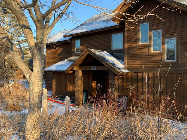 514 Poplar River Road, Lutsen, MN 55612 (#5724448) :: Lakes Country Realty LLC