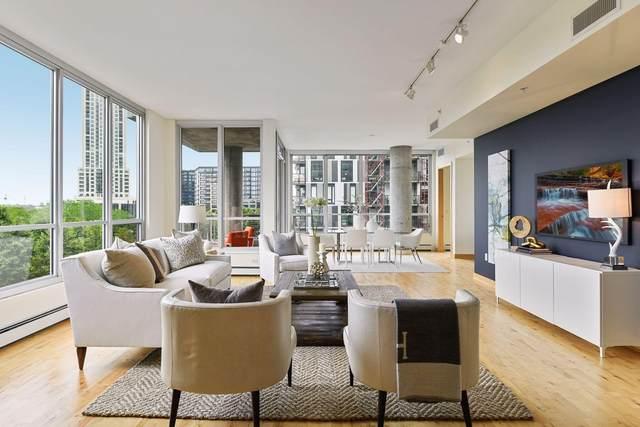 901 S 2nd Street #402, Minneapolis, MN 55415 (#5724938) :: Helgeson Platzke Real Estate Group
