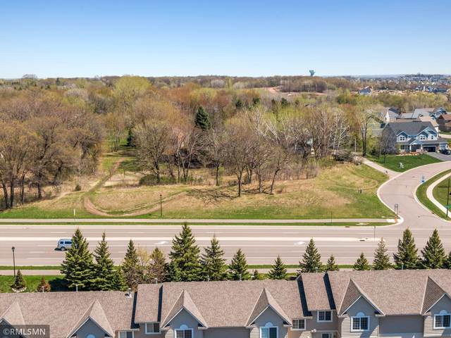 18768 Kenwood Trail, Lakeville, MN 55044 (#5725091) :: The Preferred Home Team