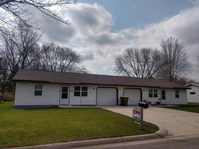 502 Galles Drive, Redwood Falls, MN 56283 (#5725707) :: The Jacob Olson Team