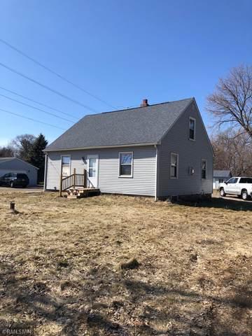 3133 Rice Street, Shoreview, MN 55126 (#5726159) :: Carol Nelson   Edina Realty
