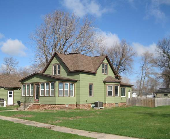 168 Schley Street, Vesta, MN 56292 (#5726415) :: Lakes Country Realty LLC