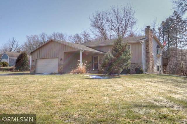 16215 Black Oaks Lane, Minnetonka, MN 55391 (#5726475) :: Bre Berry & Company
