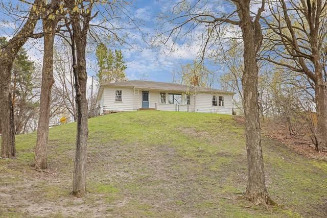 378 Ridgeview Drive, Wayzata, MN 55391 (#5726800) :: Tony Farah | Coldwell Banker Realty
