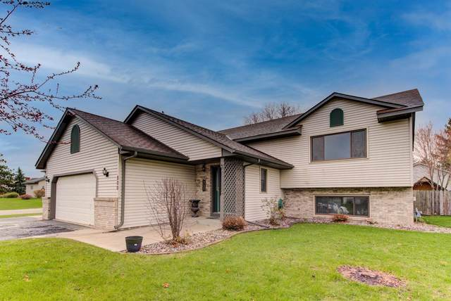800 Bluff View Circle, Jordan, MN 55352 (#5726820) :: The Odd Couple Team