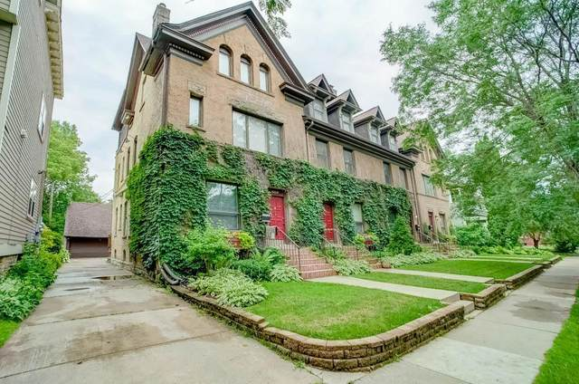 572 Dayton Avenue, Saint Paul, MN 55102 (#5726948) :: Twin Cities Elite Real Estate Group | TheMLSonline