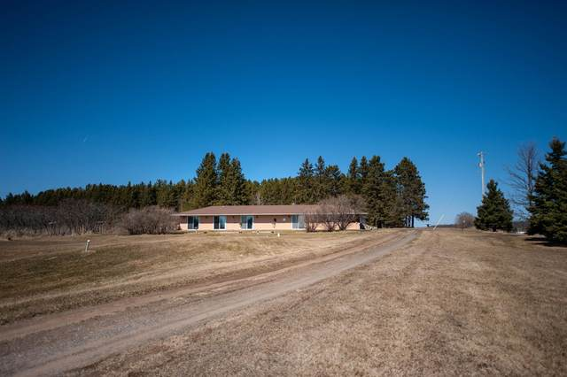 29621 Us Highway 169, Onamia, MN 56359 (#5728746) :: Servion Realty