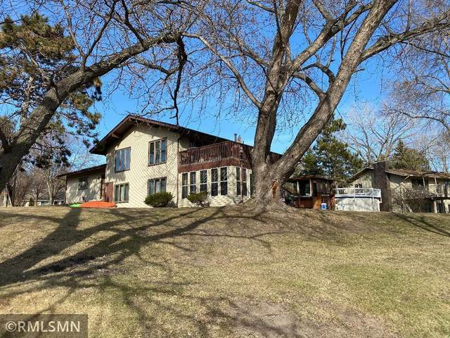 7119 Willow Road, Maple Grove, MN 55369 (#5728801) :: Servion Realty