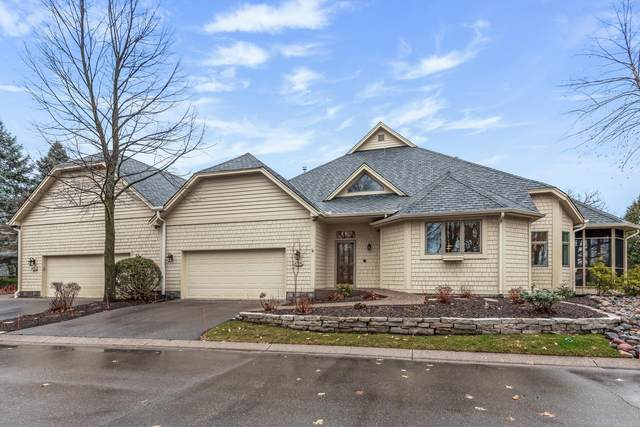 4716 Bouleau Road, White Bear Lake, MN 55110 (#5728892) :: Twin Cities Elite Real Estate Group | TheMLSonline