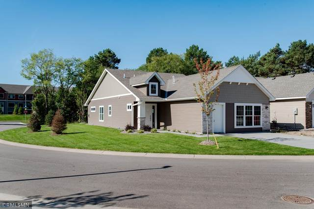 11144 184TH Circle NW, Elk River, MN 55330 (#5728997) :: Holz Group