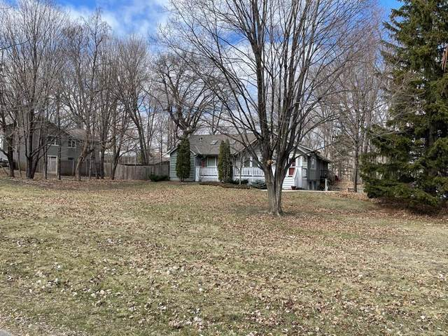 18940 Highland Avenue, Deephaven, MN 55391 (MLS #5729264) :: RE/MAX Signature Properties