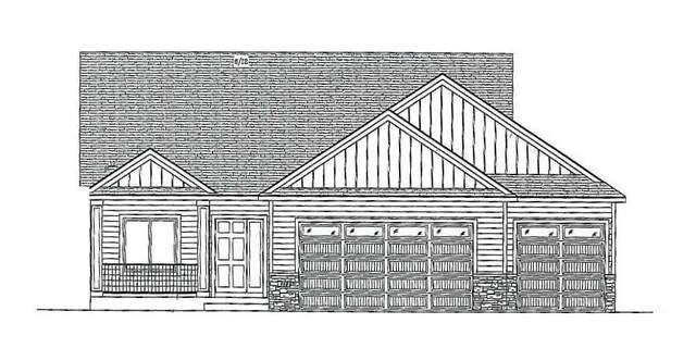 609 10th Street NE, Kasson, MN 55944 (#5729598) :: Lakes Country Realty LLC