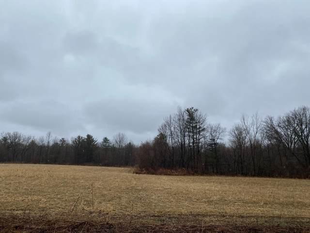 N6676 County Road K, Menomonie, WI 54751 (#5729803) :: Lakes Country Realty LLC