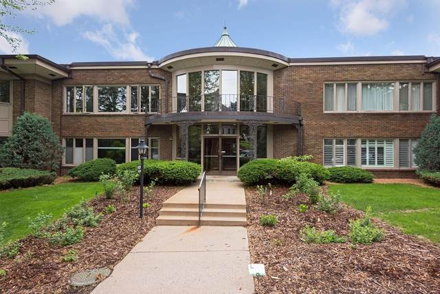 3540 James Avenue S #103, Minneapolis, MN 55408 (#5729815) :: Twin Cities South