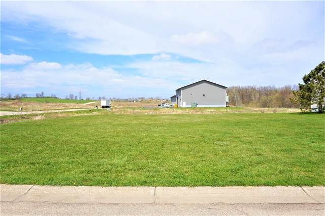 Lots 14 & 15 Cardinal Drive, Spring Valley, WI 54767 (MLS #5730085) :: RE/MAX Signature Properties