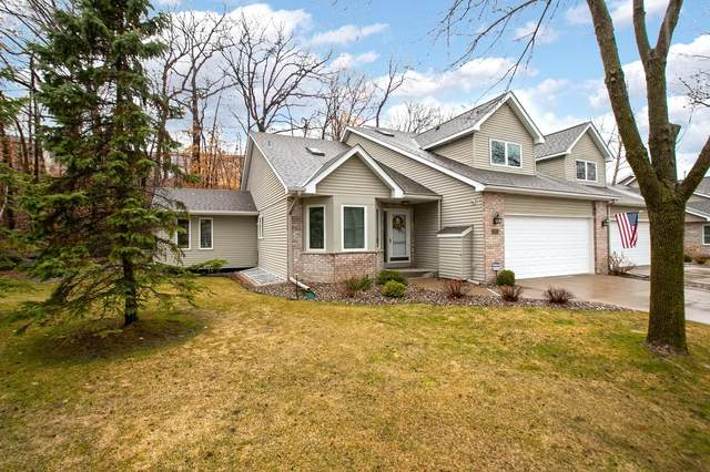 5934 Bren Circle, Minnetonka, MN 55343 (#5730144) :: Twin Cities Elite Real Estate Group | TheMLSonline