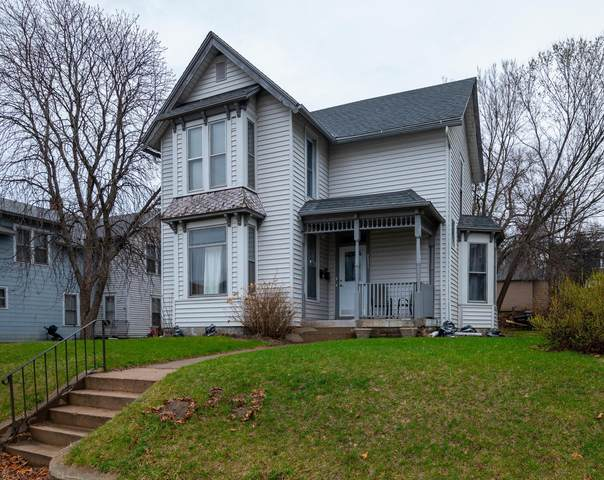 2411 Fillmore Street NE, Minneapolis, MN 55418 (#5730250) :: The Michael Kaslow Team