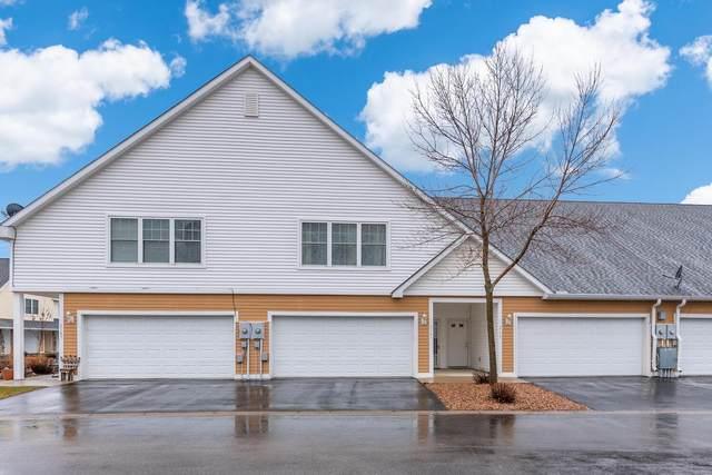 2161 Old School Road, Mound, MN 55364 (#5730277) :: Straka Real Estate