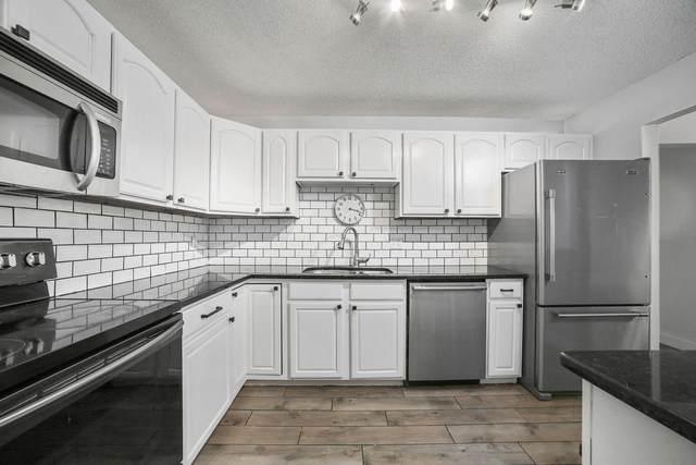 1700 Four Oaks Road #219, Eagan, MN 55121 (#5730365) :: Twin Cities Elite Real Estate Group   TheMLSonline