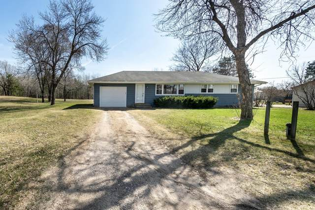 16943 Highway 65 NE, Ham Lake, MN 55304 (#5730698) :: Lakes Country Realty LLC