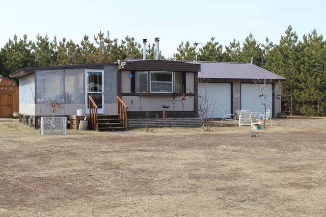 26712 County Road 7, Staples, MN 56479 (#5730926) :: Lakes Country Realty LLC