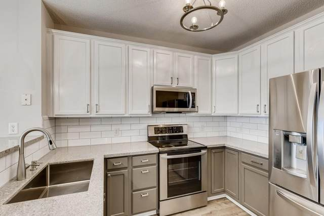 500 N 2nd Street #300, Minneapolis, MN 55401 (#5731192) :: Straka Real Estate