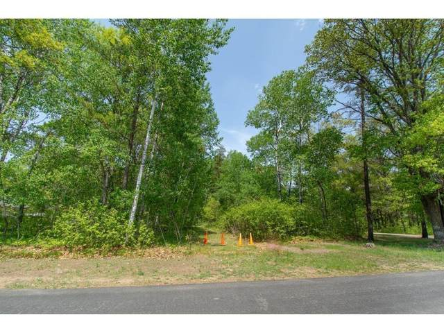 TBD Clearwater Road / Black Oak Road, Baxter, MN 56425 (#5731497) :: The Twin Cities Team