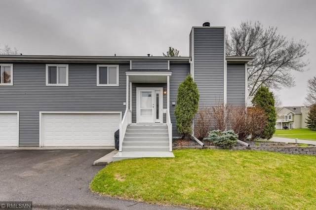 5627 Pompano Drive, Minnetonka, MN 55343 (MLS #5731665) :: RE/MAX Signature Properties