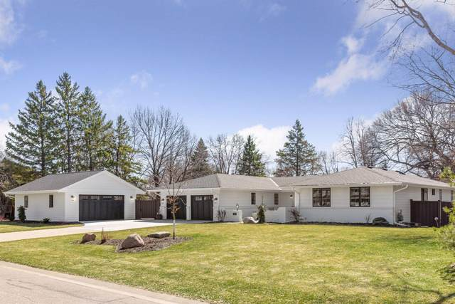 12215 60th Avenue N, Plymouth, MN 55442 (#5731700) :: Bre Berry & Company