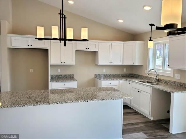 827 223rd Street, Osceola Twp, WI 54020 (MLS #5731815) :: RE/MAX Signature Properties