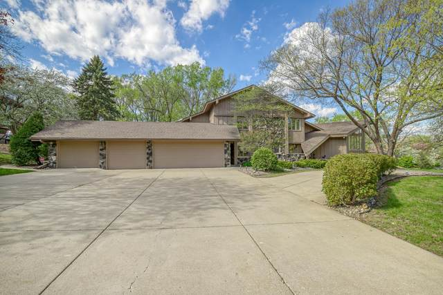 1001 Overlook Road, Mendota Heights, MN 55118 (#5731884) :: Happy Clients Realty Advisors