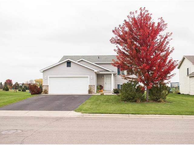 404 Victory Avenue, Sartell, MN 56377 (#5732372) :: The Pomerleau Team