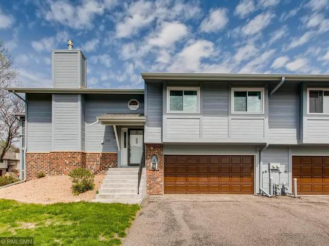 8352 Oakview Court N, Maple Grove, MN 55369 (#5732424) :: The Janetkhan Group