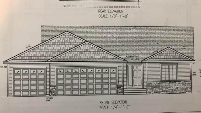 937 Snowbird Drive, Red Wing, MN 55066 (MLS #5733155) :: RE/MAX Signature Properties