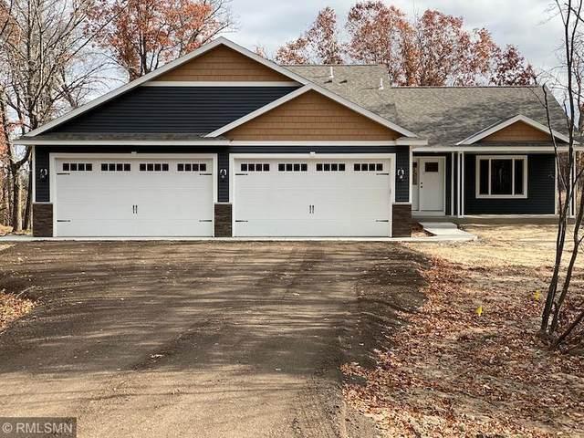 32xxx 150th Street NW, Princeton, MN 55371 (#5733159) :: Straka Real Estate