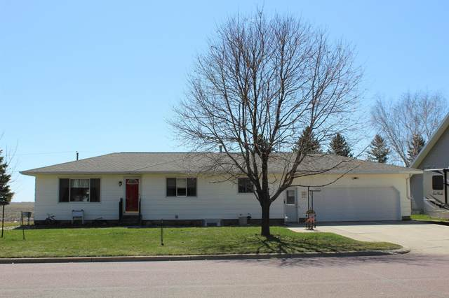 450 Chestnut Street E, Trimont, MN 56176 (#5733374) :: Lakes Country Realty LLC