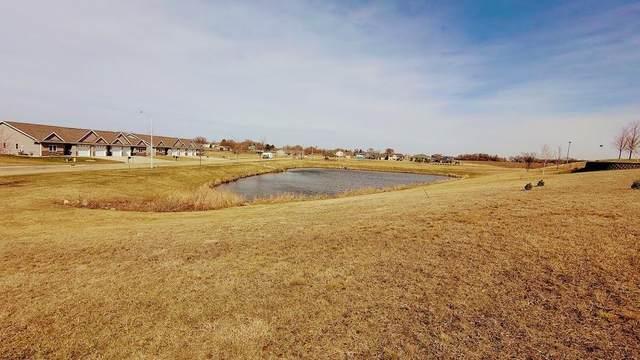 1745 Tiger Ridge Drive, Albert Lea, MN 56007 (MLS #5733478) :: RE/MAX Signature Properties